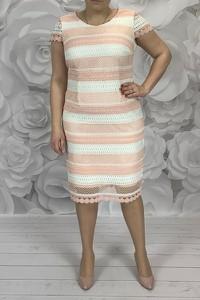4e83064556 wizytowe sukienki dla puszystych. - stylowo i modnie z Allani