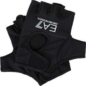 Rękawiczki EA7 Emporio Armani