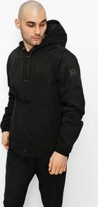 Kurtka Element z bawełny w stylu casual