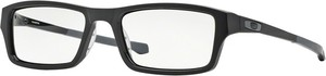 Okulary Korekcyjne Oakley OX 8039 Chamfer 8039/01