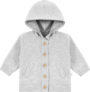 Bluza dziecięca Ewa Collection
