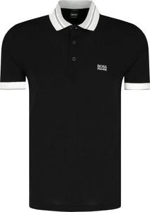 Koszulka polo Boss Athleisure