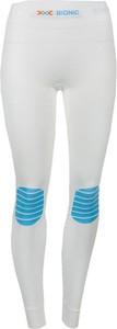 X Bionic Termoaktywne kalesony damskie długie Bionic Energizer Woman I20104