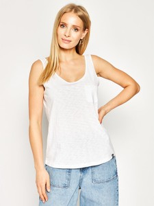 Top Superdry w stylu casual
