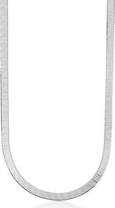Naszyjnik srebrny W.KRUK SCR/NS060