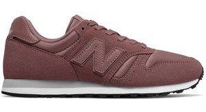 Buty sportowe New Balance 373 w sportowym stylu