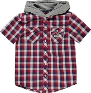 Koszula dziecięca Firetrap