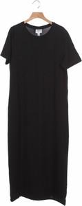 Sukienka Vero Moda mini w stylu casual