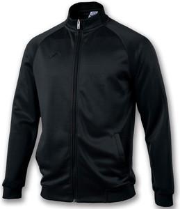 Czarna bluza Joma