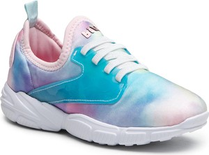 Buty sportowe dziecięce Bibi