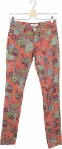 Spodnie Lulu & Rose