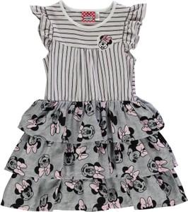 95a5af36c7 sukienki dziecięce - stylowo i modnie z Allani
