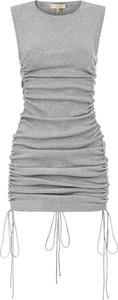 Sukienka Marlu