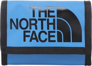 THE NORTH FACE BASE CAMP > 00CE69ME91