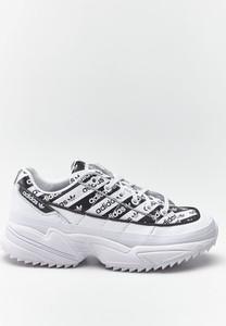 buty adidas deichmann stylowo i modnie z Allani