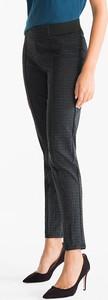 Spodnie YESSICA