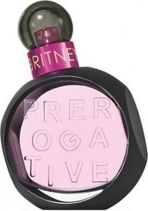 Britney Spears, Prerogative, woda perfumowana, spray, 100 ml
