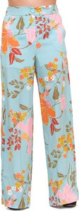 Spodnie Marella