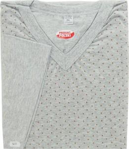 Piżama GUCIO z bawełny