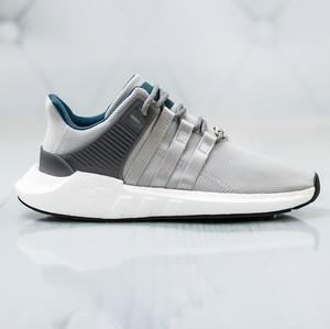 08f6faaf1962b Buty sportowe Adidas sznurowane w sportowym stylu