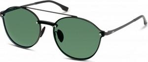 Julius JSGM18 GG Okulary przeciwsłoneczne męskie