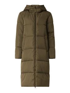 Płaszcz Jake*s Casual w stylu casual