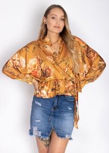 Koszula Ubranco