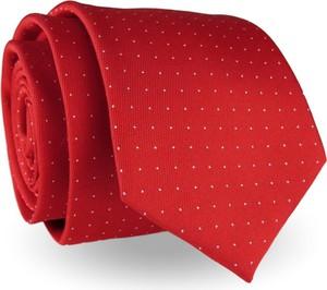 Krawat Jasman