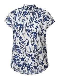 Bluzka Esprit z okrągłym dekoltem