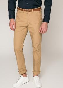 14c2c7ba93839 cienkie spodnie męskie - stylowo i modnie z Allani