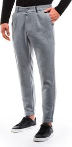 Spodnie Ombre_Premium