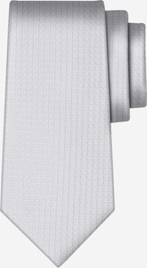 Krawat lambert