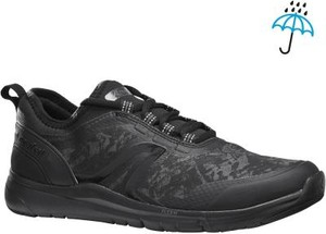 Buty sportowe Newfeel sznurowane