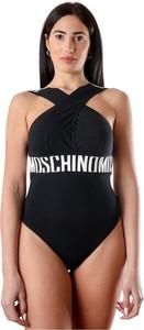 Strój kąpielowy Moschino w stylu casual
