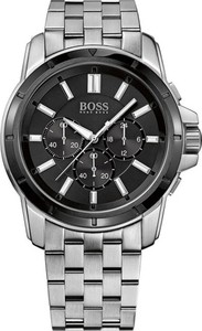 Hugo Boss Sport HB1512928 47 mm