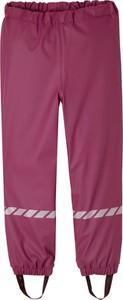 Spodnie dziecięce bonprix bpc bonprix collection