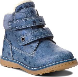 634dfaca80e23 tosca blu buty - stylowo i modnie z Allani