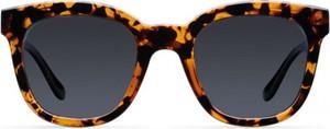 Okulary damskie Meller