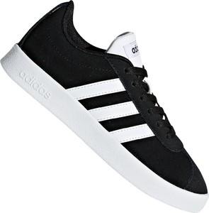 gorąca wyprzedaż najlepsze ceny buty na codzień buty adidas tenisówki - stylowo i modnie z Allani