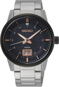 Seiko Neo Sports SUR285P1