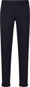 Chinosy Armani Jeans w stylu casual