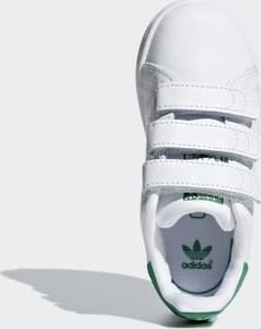 Buty dziecięce dla chłopców Adidas, kolekcja wiosna 2020