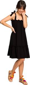 Sukienka Be na ramiączkach