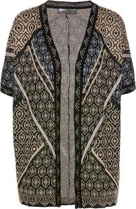 Sweter bonprix bpc selection premium