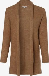 Brązowy sweter Apriori w stylu casual
