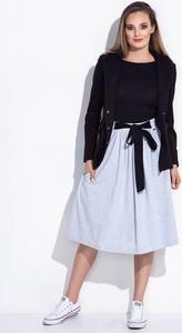 Spódnica Bien Fashion z bawełny midi