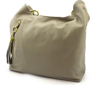 5996ae4970895 torebki ze skóry cielęcej. - stylowo i modnie z Allani