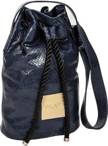 a6831fee2b08c duża torba worek - stylowo i modnie z Allani