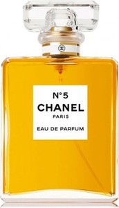 Chanel No. 5 Woda Perfumowana 100ml TESTER + GRATIS