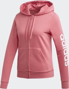 bluzy damskie adidasa stylowo i modnie z Allani